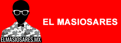 El Masiosare